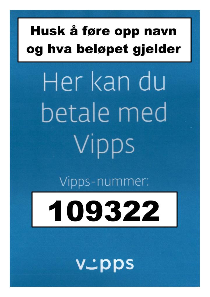 Vipsregistrering JPPG